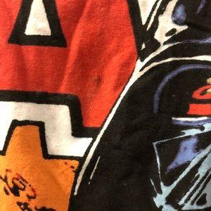 Disney Skirts - Mighty Fine Star Wars Pencil Skirt